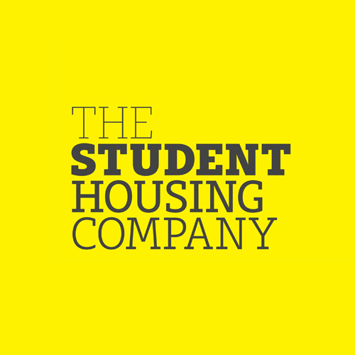 Shelley Bellett, General Manager - The Student Housing Company