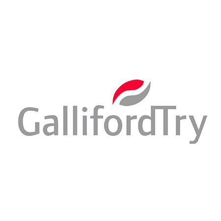 Colin Abbott - Aviation Director - Galliford Try