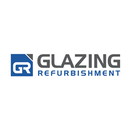 Mark Bloor - Technical Director - Glazing Refurbishment
