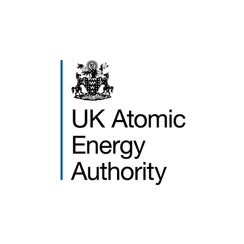 Tony Haupt - Process Engineer - UK Atomic Energy Authority