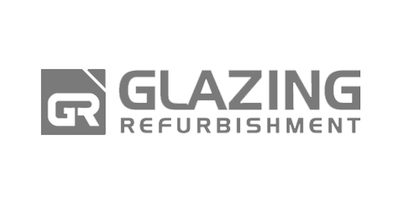 Glazing Refurbishment